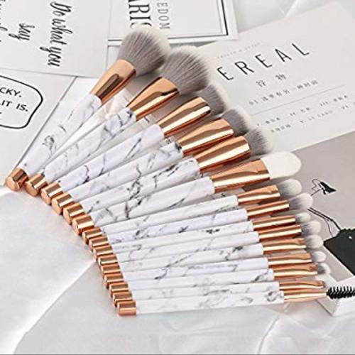 Foto Produk Makeup Brush Set Premium 1 dari Emily beauty store