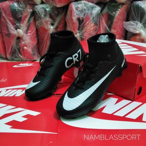 Foto Produk sepatu bola anak junior kids boots nike superfly murah dari Namblas Sport
