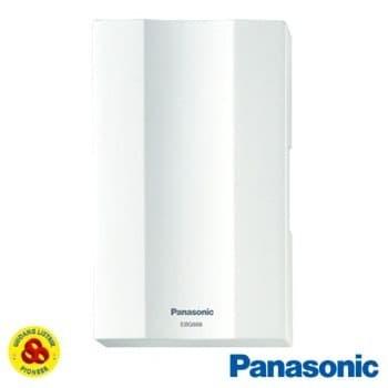 Foto Produk PANASONIC BELL 220V EBG888 220V - Bel Listrik rumah terbaik Panasonic dari Gudang Listrik