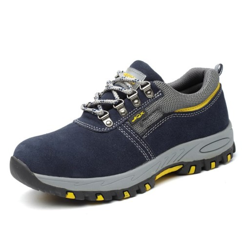 Foto Produk safety shoes dari Kajinumo shop
