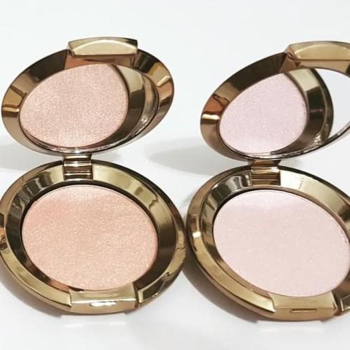 Foto Produk Hot Produk Becca Shimmering Skin Perfector Pressed Highlighter Mini dari yoga wahyu
