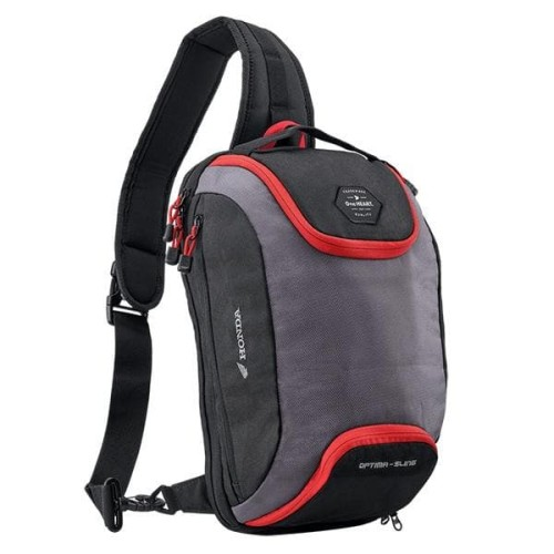 Foto Produk Honda Optima Sling Bag dari Honda Cengkareng
