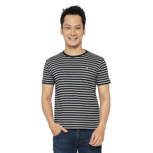 Foto Produk Zatta Men Javaz T-shirt - L dari Zatta Men Official