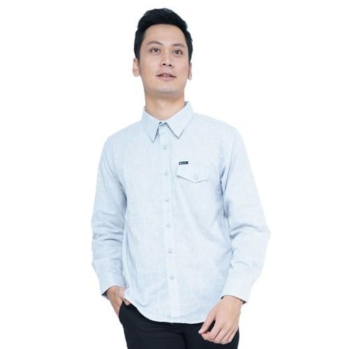 Foto Produk Zatta Men Raffasya Shirt - XS dari Zatta Men Official