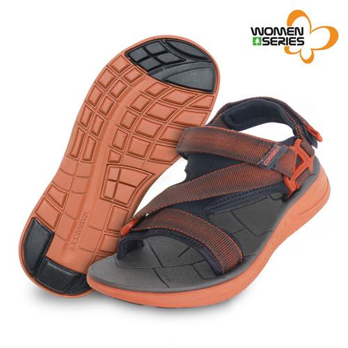 Foto Produk Consina Sandal Sawarna - Cokelat dari Consina Store Official