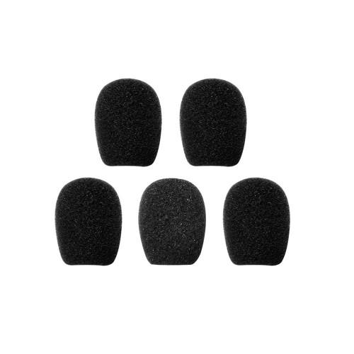 Foto Produk Sena Microphone Sponge SC-A0109 dari duniamotorcom-DM