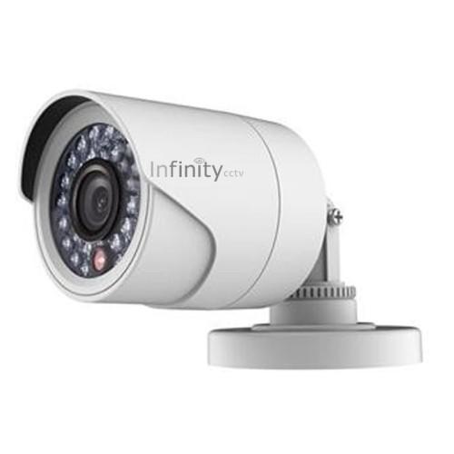 Foto Produk Infinity HDTVI Camera TS-22 dari PT MIKROLINK