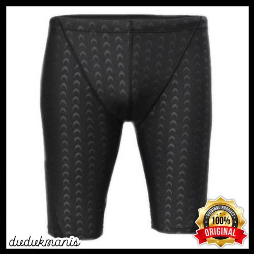Foto Produk Celana Renang Pria Sharkskin Trunk Murah OLA-227 dari dudukmanis