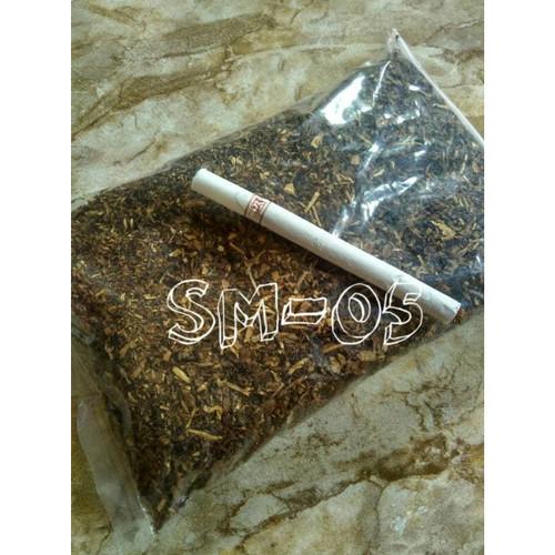 Foto Produk rokok sriwedari dari gomu gomu no mi