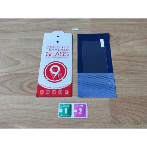 Foto Produk Tempered Glass - Vivo Z1 Pro dari Golden Rabbit Acc