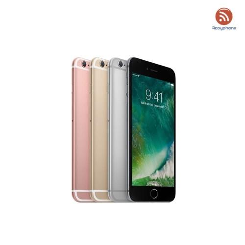 Foto Produk IPHONE 6S 32GB SEGEL NEW dari Acoyphonecell