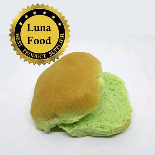 Foto Produk roti kadet kuro perpack isi 8roti dari roti luna