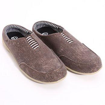 Foto Produk Dr. Kevin Women Sandals 26115 - Clearance Sale dari Dinasti Shoes