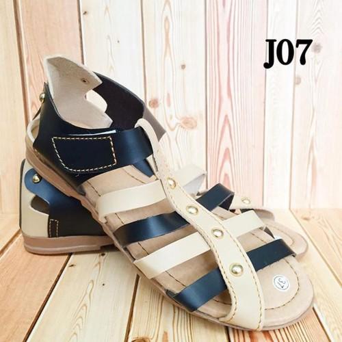 Foto Produk Sepatu wanita J07 dari Dinasti Shoes