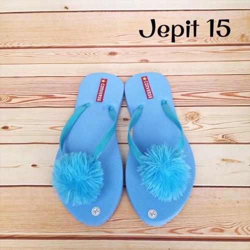Foto Produk SENDAL JEPIT 15 JEPIT 16 JEPIT 17 JEPIT 18 dari Dinasti Shoes