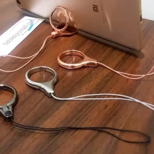 Foto Produk Finger ring stand phone dari randi acc storee