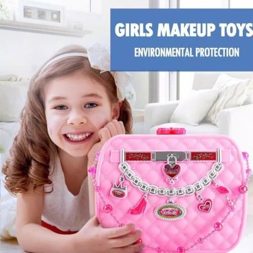 Foto Produk Mainan Anak Make Up Pretend Play dari Toy Studio