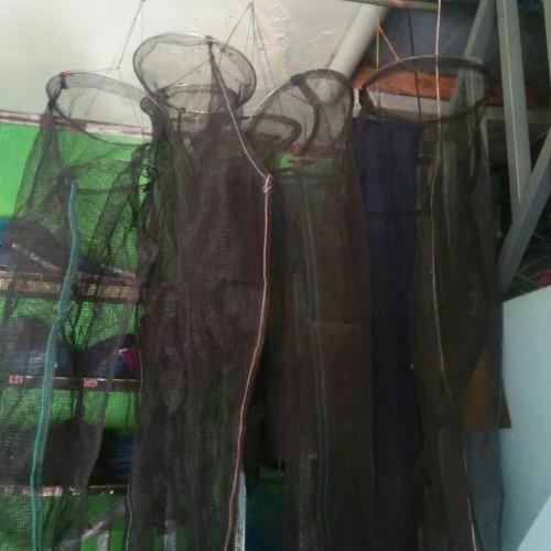 Foto Produk korang / koja ikan 120cm dari Toko Desti Mulya