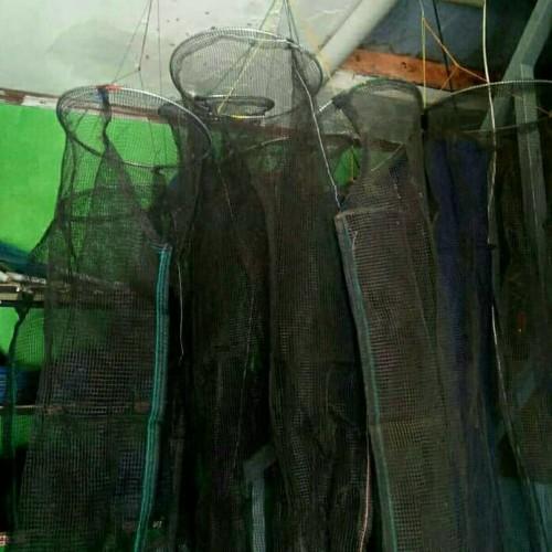 Foto Produk korang / koja ikan 100cm dari Toko Desti Mulya