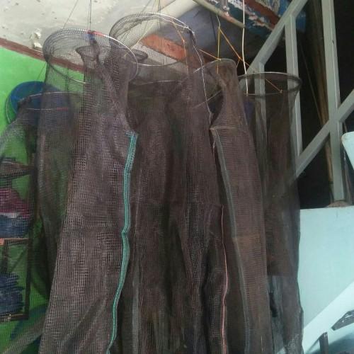 Foto Produk korang/koja ikan 80cm dari Toko Desti Mulya