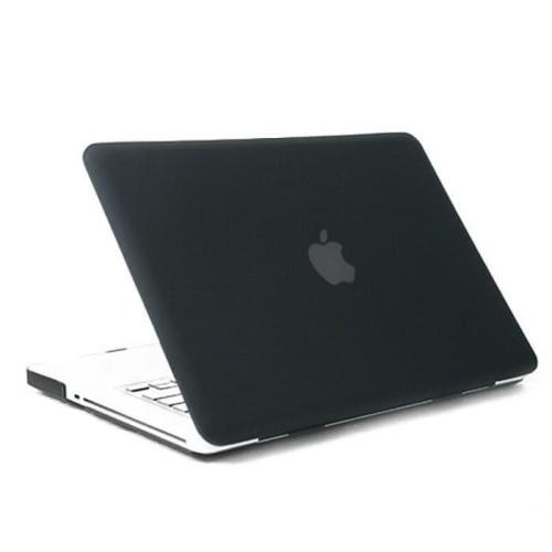 Foto Produk Terlaris Matte Case For Macbook Air A1369 A1466 Aksesoris Laptop dari Markus Sutiono