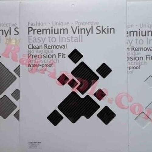 Foto Produk Ternama Carbon Sticker For Macbook Pro Retina 13 Terlaris Terheboh dari Markus Sutiono