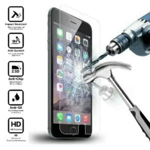 Foto Produk Paling Terlaris Dijual Tempereglass Screen Protector For Huawei Mate 5 dari Markus Sutiono