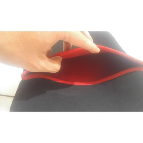 Foto Produk Terpopuler Softcase Laptop 12 Inch Sleeve Case Notebook 12 Terheboh dari Markus Sutiono
