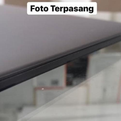 "Foto Produk Paling Terpopuler Hardcase Macbook Pro Touch Bar 13"" 15"" - 3 Opsi dari Markus Sutiono"