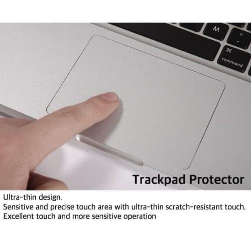 Foto Produk Big Sale New Palm Guard For Macbook Pro Retina 15 Terlariss Murah dari Markus Sutiono