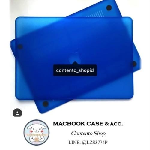 Foto Produk Sale New Macbook Case A1706 A1708 Touchbar No Touchbar 13 Electric dari Markus Sutiono