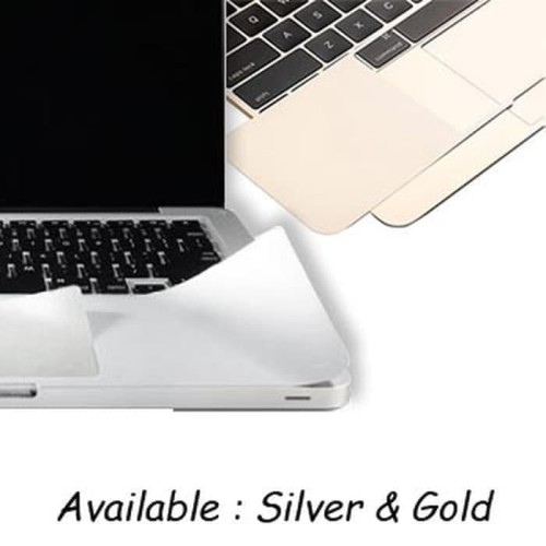 Foto Produk Ternama Palm Guard Macbook Pro Retina 15 4 Inch Terlaris Hot dari Markus Sutiono