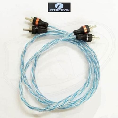 Foto Produk Kabel RCA Audio Intersys 3 Meter dari KING_MOTOR