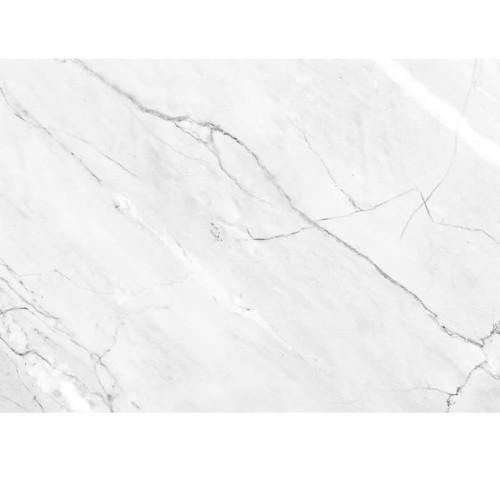 Foto Produk Alas Foto Marmer Besar 74x50 cm / Background Photo/ Tatakan Foto(M-02) dari alasfotoprops