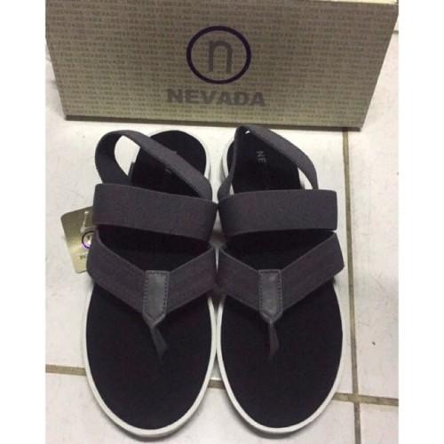 Foto Produk Sandal Tali Nevada sz 39 dari Dinasti Shoes