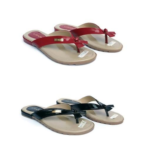 Foto Produk LOLINDA - Sandal Jepit Premium DN 402 dari Dinasti Shoes