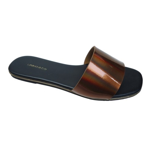 Foto Produk Sandal Urbanco Charlize dari Dinasti Shoes