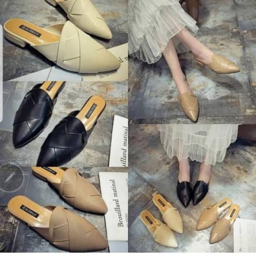 Foto Produk Sendal for mommy dari Dinasti Shoes