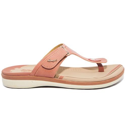 Foto Produk Sandal Wanita Homyped Estella N31 dari Dinasti Shoes