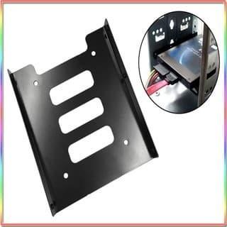 Foto Produk SSD BRACKET UNIVERSAL INCLUDE BAUT dari Yoestore