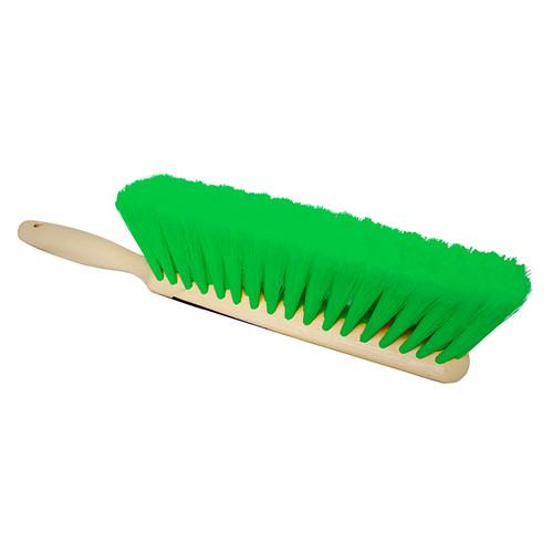 Foto Produk Sikat Halus Besar MultiFungsi Duster Brush 214334 - Hijau dari Tchome Official Store