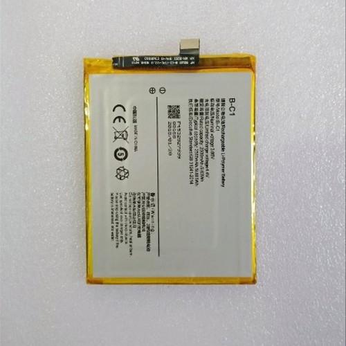 Foto Produk ORI BATERAI 99% VIVO B-C1 Y53 BC1 B C1 VIVO 1606 dari cikarang bekasi