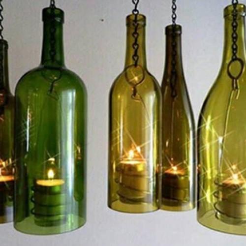 Foto Produk Pemotong Botol Kaca Bottle Cutter Bracket Cutting Gelas Glass Potong dari HOKI JJ STORE
