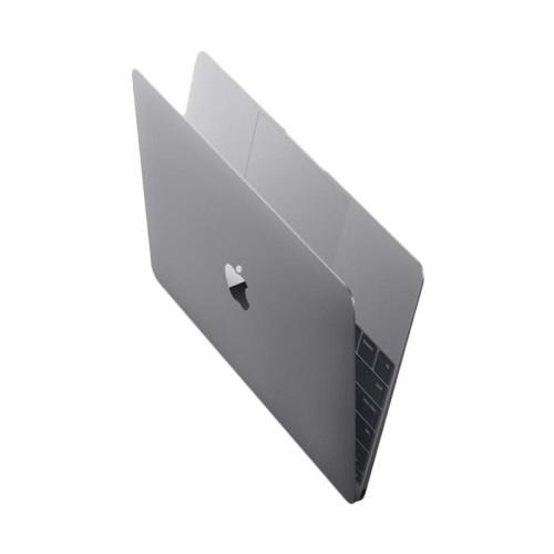 Foto Produk APPLE MacBook Air 2020 Intel Core i3 Dual Core 8GB 256GB INTEL IRIS dari Global Persada System
