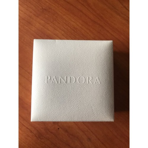 Jual Pandora Bracelet Box Jakarta Pusat Bedazzlingbeads Tokopedia