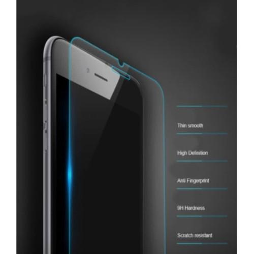 Foto Produk Tempered glass iphone 11 11Pro 11 Pro Max X Xr Xs Max 7 8 plus bening - iphone 6 6s dari goru