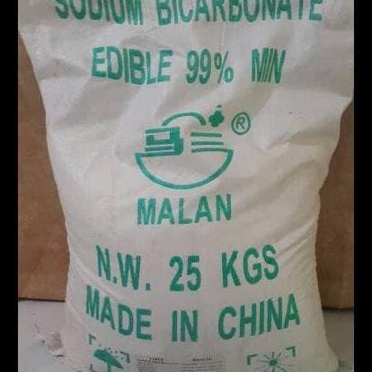 Foto Produk DISKON BAKING SODA MURNI BEST SELLER! dari Hasanah Galleries