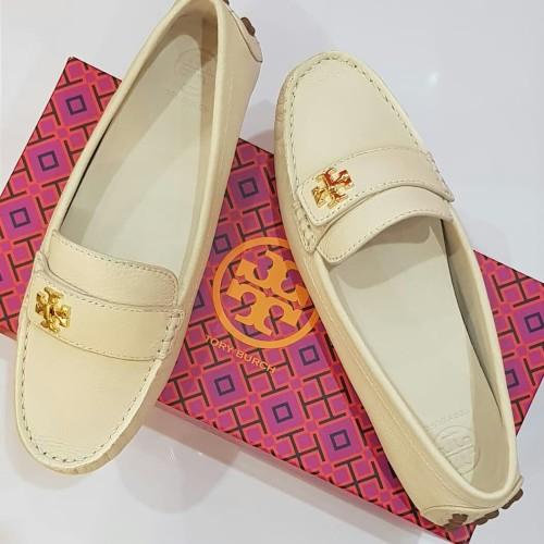 Foto Produk FAST .SALE Balenciaga sneaker pink fluo dari Jowarna