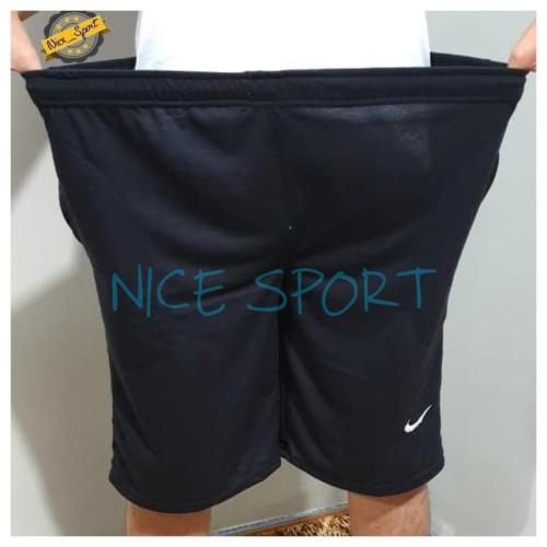 Foto Produk Celana pendek Jumbo XXXL/ Celana pendek Jumbo/celana pendek 4XL dari Nice_sport