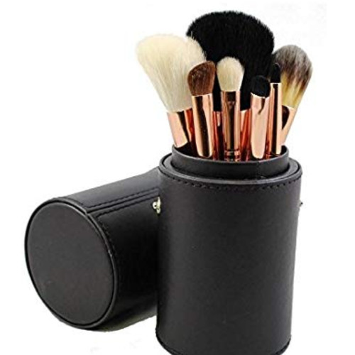Foto Produk Rose gold brush set dari Emily beauty store